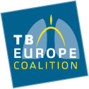 tbcoalition logo md b 150